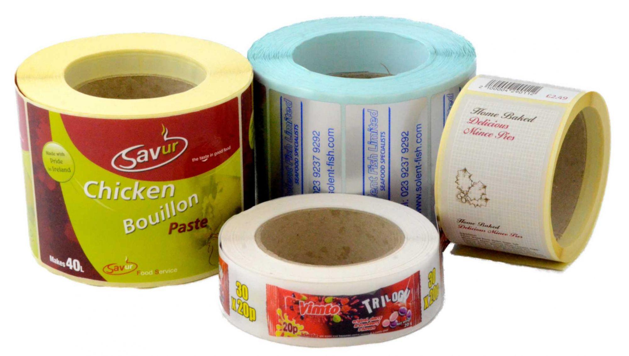 Food labels DSC 8002